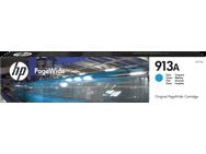 Printwinkel 2509443