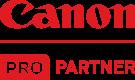 Canon producten bij TonerProductsNederland.nl
