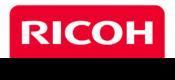 Ricoh producten bij TonerProductsNederland.nl