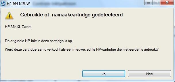Bron: www.247print.nl