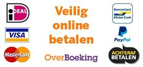 Veilig-online-betalen