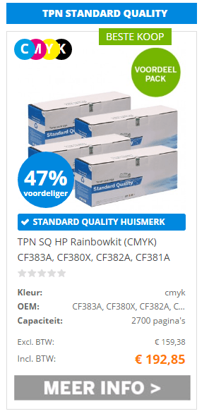 312X Rainbowkit TPN SQ