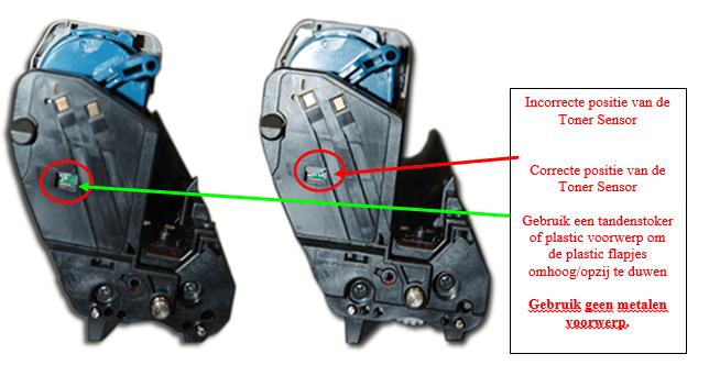 oki-sensor