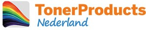 logo tpn web
