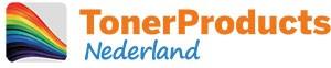 Logo TPN klein